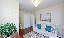 197-2170 Bromsgrove Road, Mississauga, ON, L5J 4J2