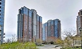 2944-35 Viking Lane, Toronto, ON, M9B 0A2