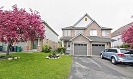 5571 Highbank Road, Mississauga, ON, L5M 6E4