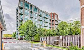 406-200 Manitoba Street, Toronto, ON, M8Y 4G7