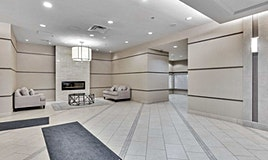 1906-9 N George Street, Brampton, ON, L6X 0T6