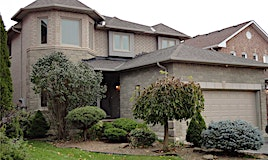 236 Wildwood Tr, Mississauga, ON, L4Z 3S5