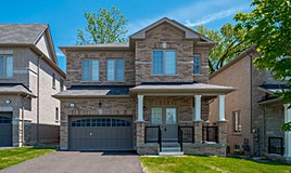796 N Glenbrook Avenue, Burlington, ON, L7T 1L7