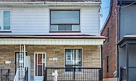 29 Talbot Street, Toronto, ON, M6N 1G5