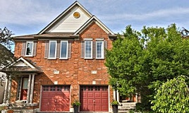 5550 Creditrise Place, Mississauga, ON, L5M 6E3