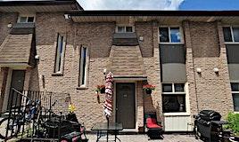 28-16 Rexdale Boulevard, Toronto, ON, M9W 5Z3