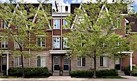 107-20 Machells Street, Toronto, ON, M6K 3H8