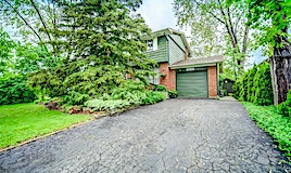 2153 Samway Road, Oakville, ON, L6L 2P5