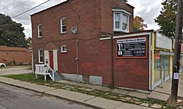 106-108 King Street, Toronto, ON, M9N 1L5