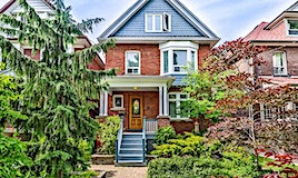 6 Hewitt Avenue, Toronto, ON, M6R 1Y3