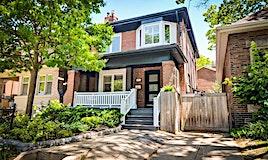 75 Evans Avenue, Toronto, ON, M6S 3V9