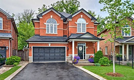 91 Dewar Court, Milton, ON, L9T 5N8
