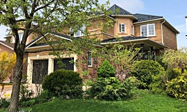 148 Vintage Gate, Brampton, ON, L6X 5B3