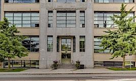 109-1001 S Roselawn Avenue, Toronto, ON, M6B 4M4