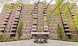 417-1625 E Bloor Street, Toronto, ON