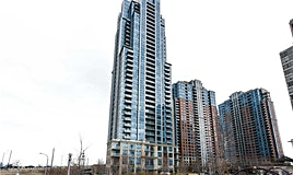 2705-15 Viking Lane, Toronto, ON, M9B 0A4