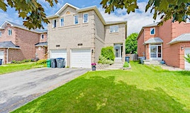 5600 Cortina Crescent, Mississauga, ON, L4Z 3R3