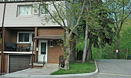 84-3175 Kirwin Avenue, Mississauga, ON, L5A 3M4