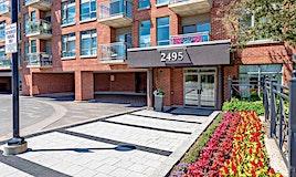 420-2495 W Dundas Street, Toronto, ON, M6P 1X4