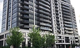 1115-1070 W Sheppard Avenue, Toronto, ON, M3J 0G8