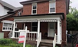 74 John Street, Brampton, ON, L6W 1Z3