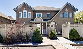 226 Pressed Brick Drive, Brampton, ON, L6V 4L3