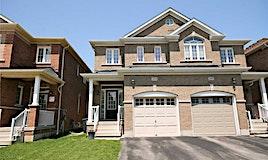 3099 Doyle Street, Mississauga, ON, L5M 0N2