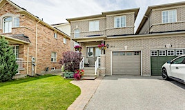 5934 Bermuda Drive, Mississauga, ON, L5M 6Z1