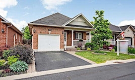 715 Poplar Road, Milton, ON, L9T 5X2