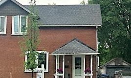 5 S Mcmurchy Avenue, Brampton, ON, L6Y 1Y1