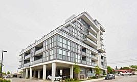 901-16 Mcadam Avenue, Toronto, ON, M6A 1S5