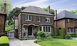 90 Willingdon Boulevard, Toronto, ON, M8X 2H7