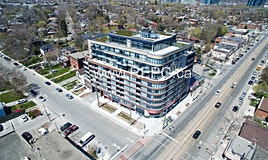 605-11 Superior Avenue, Toronto, ON, M8V 0A7