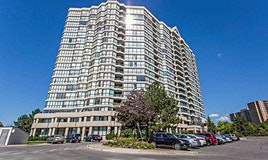 1816-5 Rowntree Road, Toronto, ON, M9V 5G9