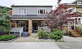 41 Macgregor Avenue, Toronto, ON, M6S 2A1