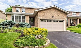 783 Childs Drive, Milton, ON, L9T 4H9
