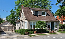 366 S Queen Street, Mississauga, ON, L5M 1M2