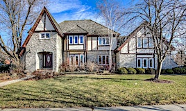 1644 The Chase, Mississauga, ON, L5M 5A2