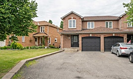 5 Rolling Hills Lane, Caledon, ON, L7E 1T9
