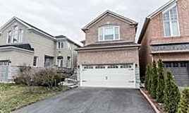 3288 Cactus Gate, Mississauga, ON, L5N 8A6