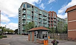 421-200 Manitoba Street, Toronto, ON, M8Y 3Y9
