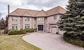 5227 Rothesay Court, Mississauga, ON, L5M 4Y3