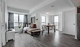 2406-1410 Dupont Street, Toronto, ON, M6H 2B1