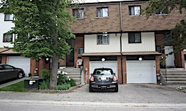 11-180 Mississauga Valley Boulevard, Mississauga, ON, L5A 3M2