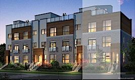 5-3225 New Street, Burlington, ON, L7N 1M9