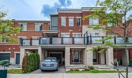 104 Baycliffe Crescent, Brampton, ON, L7A 3Z4