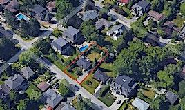 1512 Leda Avenue, Mississauga, ON, L5G 4C1