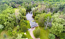 17273 Centreville Creek Road, Caledon, ON, L7K 2L8