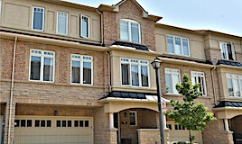 959 Toscana Place, Mississauga, ON, L5J 0A6