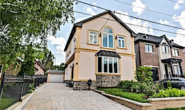 32 Guthrie Avenue, Toronto, ON, M8Y 3L1
